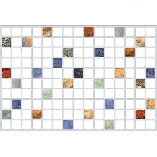 New Arrival Imported Designer Wall Tile 300x600mm: Largest Collection Bathroom Tiles In India