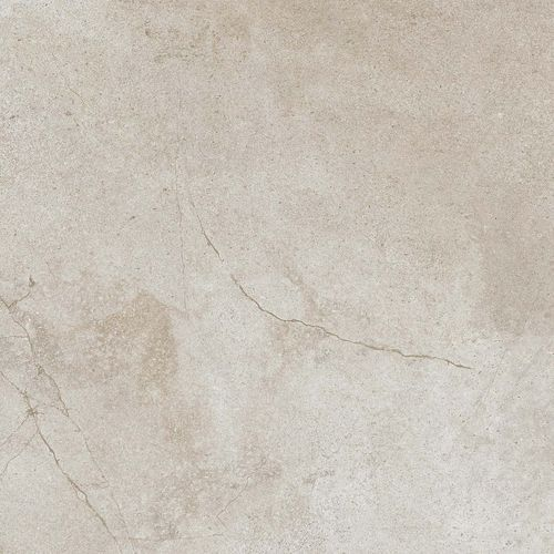 Largest Floor Tiles Design Collection In India