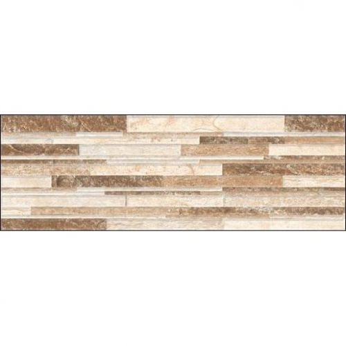 New Arrival Imported Designer Wall Tile 300x600mm: Largest Wall Cladding Tiles Collection In India