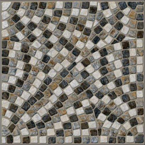 Largest Durastone Floor Tiles Collection In India
