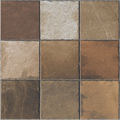 Kitchen Floor Tiles Design Malaysia: Largest Durastone Floor Tiles Collection In India