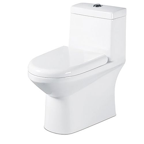 Find The Best Sanitary Ware Toilet Collection Somany Ceramics