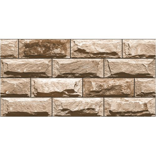 Largest Wall Cladding Tiles Collection In India Somany Ceramics