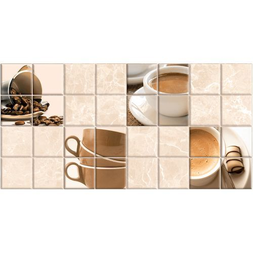 Largest Kitchen Tiles Collection In India Somany Ceramics