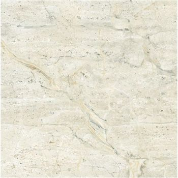 Ab Imperial Diano Beige