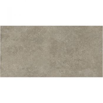 Grande Valor Sandstone Dark Grey