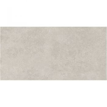 Grande Valor Sandstone Light Grey