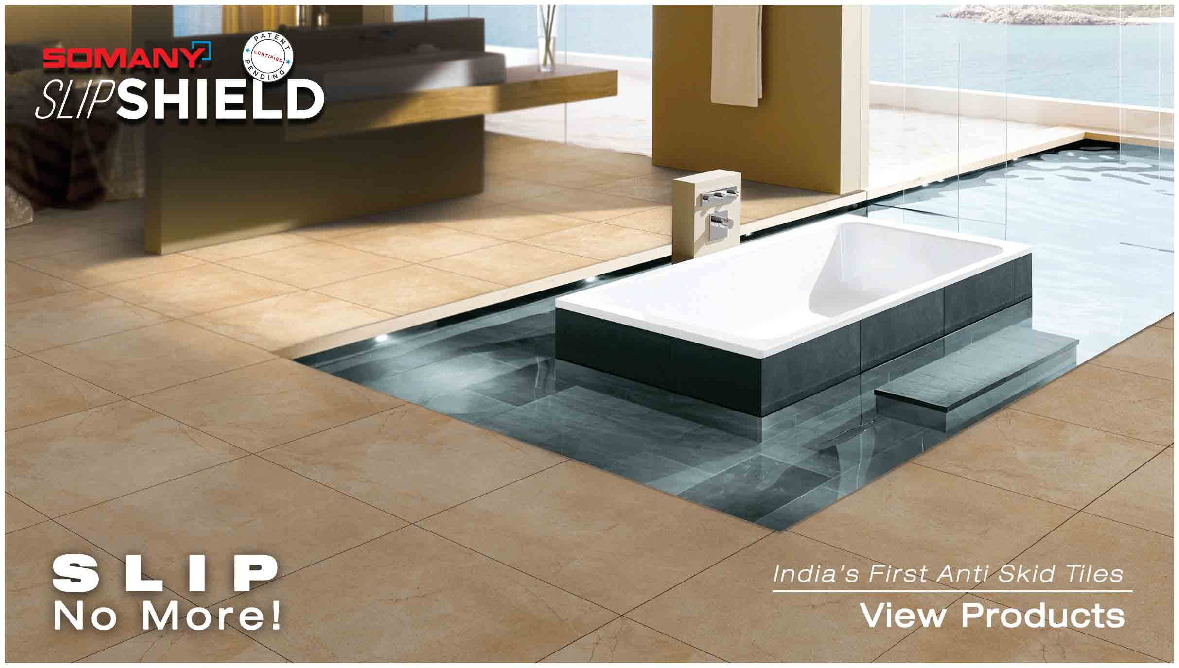 India's Largest Wall & Floor Tile Collection - Somany Ceramics