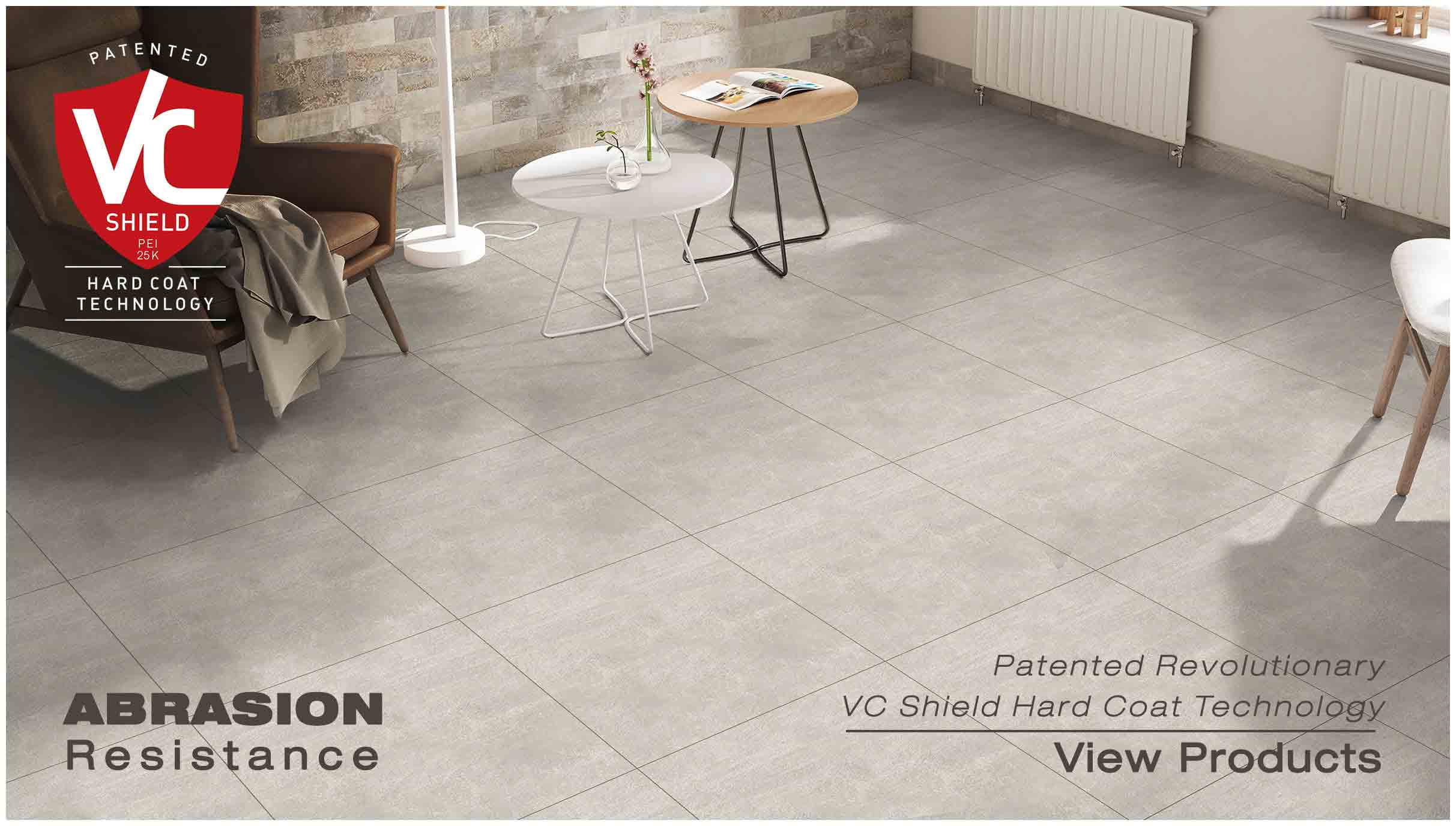. India s Largest Wall   Floor Tile Collection   Somany Ceramics