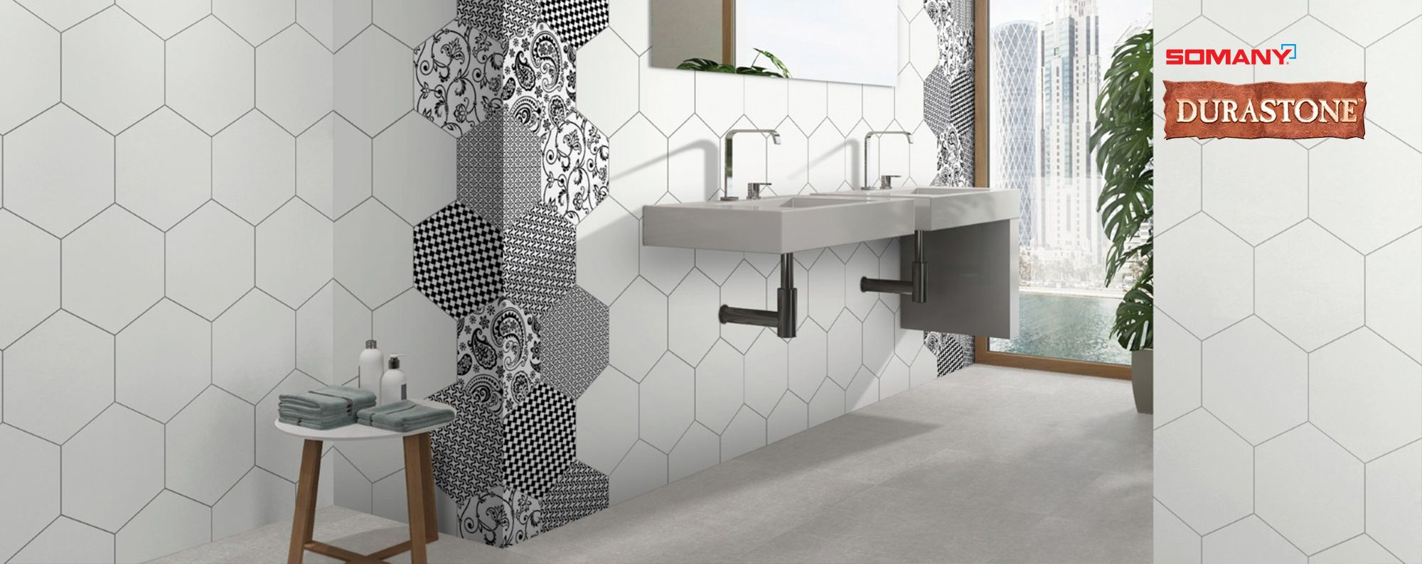 India's No. 5 Tile Comapny