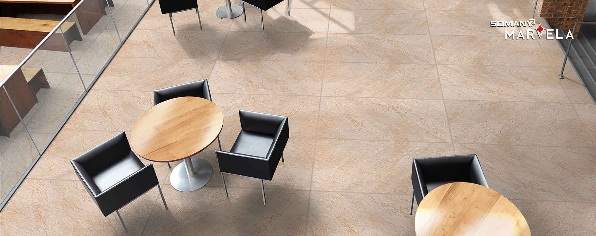 Largest Collection Of Ceramic Floor Tiles Design In India Somany
