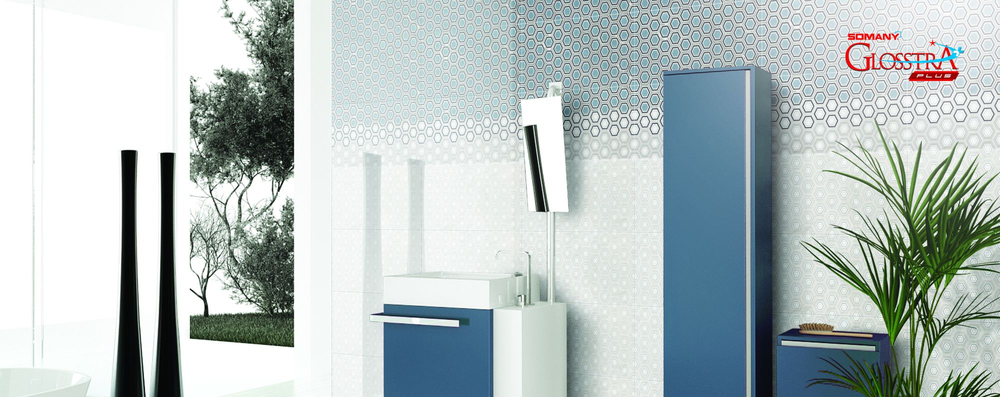 Collection Of Ceramic Wall Tiles Design In India Somany Ceramics