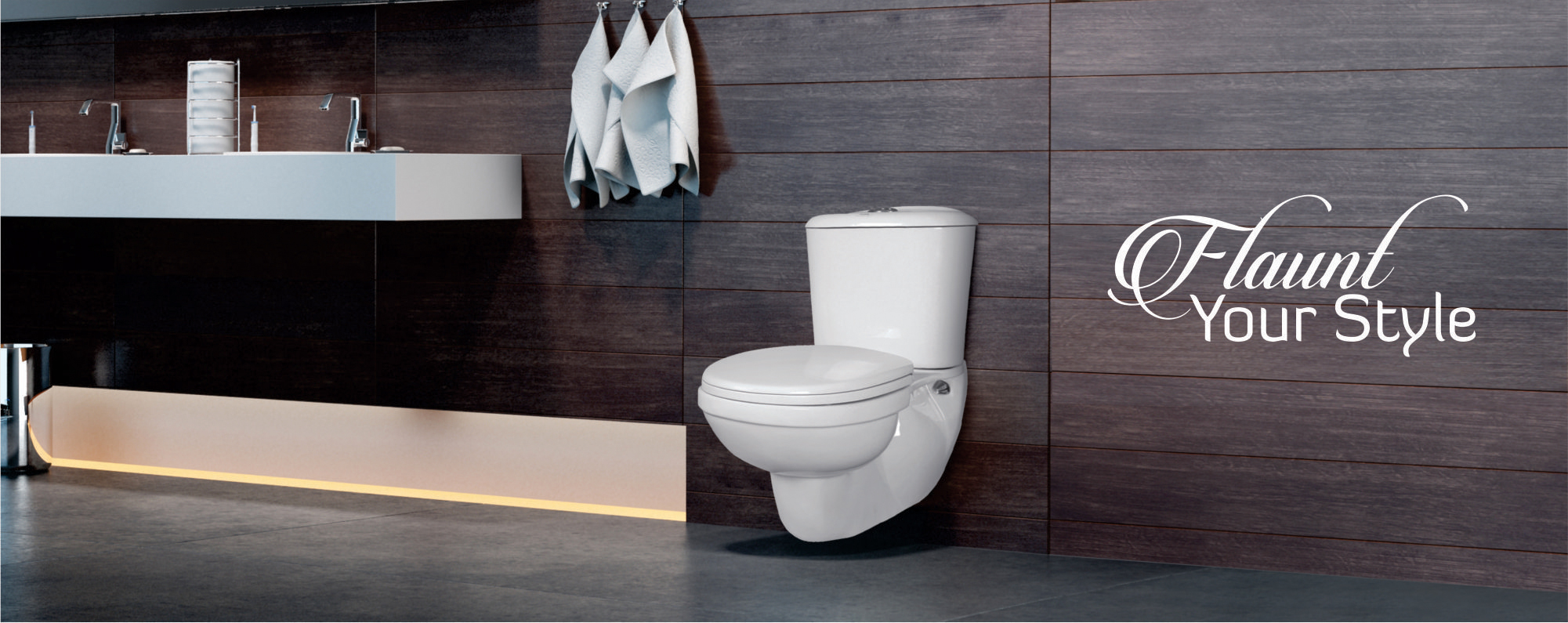 Find The Best Sanitary Ware Toilet