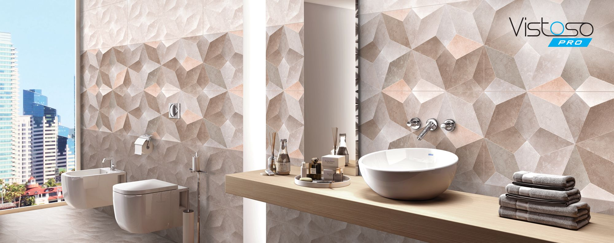 Largest Collection Of Ceramic Wall Tiles Design In India - Somany Ceramics