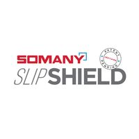 Somany Slip Shield