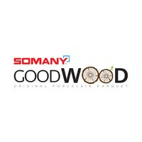 Somany Goodwood